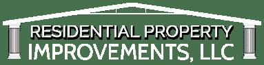 Raleigh Property Improvements Logo