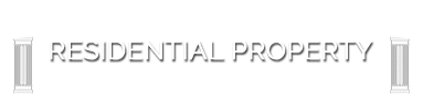 Raleigh Property Improvements Logo